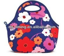 Cheap Neoprene Lunch Bag