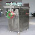 Usine de produire et de vendre kfc. jr-q52l de transformation du poulet