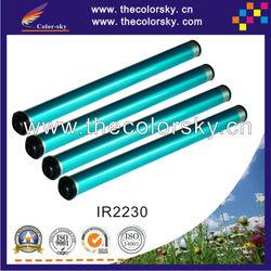 (CSOPC-IR2230) OPC drum for Canon IR-2230 IR-2270 IR-2830 IR2230 RI2270 IR2830 IR 2230 2270 2830 printer toner cartridge freedhl