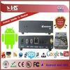 android dvb-s2 Set-top Boxes Digital Satellite TV Receiver XBMC free iks &iptv az android mini hs2