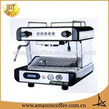 First-rate 1 head Italian Coffee Machine