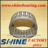 SIYANB K30*35*27 needle roller cage bearing