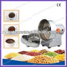 Family or clinic milk powder making machine machine