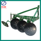 HR-1LYQ-325 farm 3 root plow