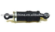 gas spring,cab suspension,OEM:500357352,IVECO shock absorber.