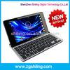 Google Nexus 7 2nd Aluminum alloy Wireless Bluetooth Keyboard