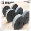 Gear blank forgings china manufacturer