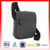 fashionable men 's shoulder bag for carring ipad