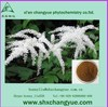 factory price Natural black cohosh powdered extract