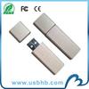 free sample 512gb usb flash drive