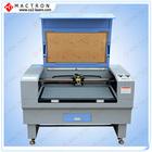 Laser Cut Paper Butterflies MT-6090