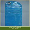 Cheap Waterproof Bag Iphone