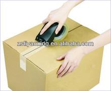 BOPP Packing Tape/ Carton Sealing Tape/Custom Printed Packing Tape