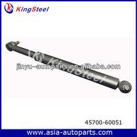 kayaba shock absorber for TOYOTA LAND CRUISER 45700-60051