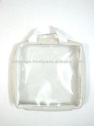 Jute packaging bag