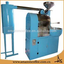 5kg Top-ranking Professional Coffee Roaster