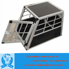 Aluminium car cage about cheap dog cage