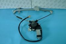 window regulator/window lifter with motor for mazda 323 family OEM:BJ3D-59-560