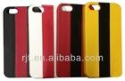 Stylish TPU case for iPhone 5C case
