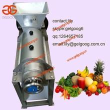 juice extractor wheatgrass juicer|tomato juicing machine|carrot juice extracting machine