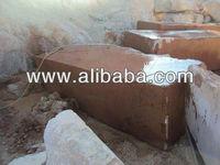 Granite Raw blocks