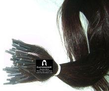 Stick Pre Tipped Hair 20inc
