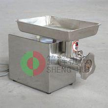 new functional aluminum meat grinder jr-q22b