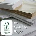 certifié fsc papier recyclé de nombreux produits du japon