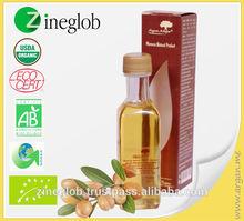 Pure Argan Oil 100 ml in Box
