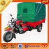 DUCAR New Pedal 3 wheel motorbike