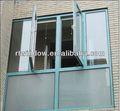 صور من النوافذ الألومنيوم المهنية