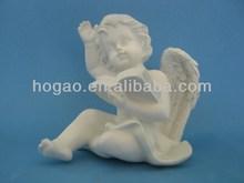 resin angel statue wholesale