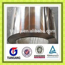 metal steel coil price