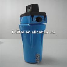 Hankison Compressed Air Prefilter HF9-28-8-BDGL