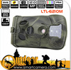 hunting product security hunting game camera ltl-acorn 6210MM