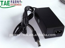 ac power adapter providers 12V 5A