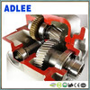 high quality types of steering gear box made in jinhua