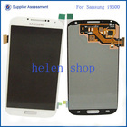 Original Galaxy s4 lcd for samsung gt i9500