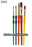 Japanese Art Brush Tool Kits for Painter