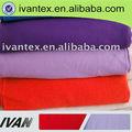 design de moda nova jersey único trecho comprar barato tecido spandex