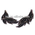 Hot!New handmade ladies necklace collar designs C003