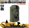 email address hunting game camera ltl-acorn 6210MM
