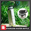 1000ml Double Wall Insulated Outdoor Stainless Steel Water Bottle