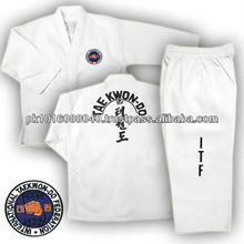 ITF Taekwondo Uniforms