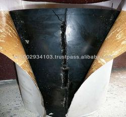 Oxidized Bitumen 90/15,115/15