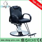 portable beauty salon chair supplies