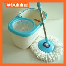 magic mop spinner mop