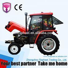 grass cutter tractor