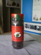 Black Golden Tea