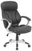 ergonomic office chair/office chair in anji zhejiang